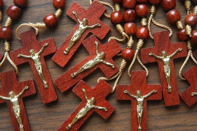 Basílica do Bonfim abre inscrições para os Sacramentos da Iniciação Cristã de jovens e adultos