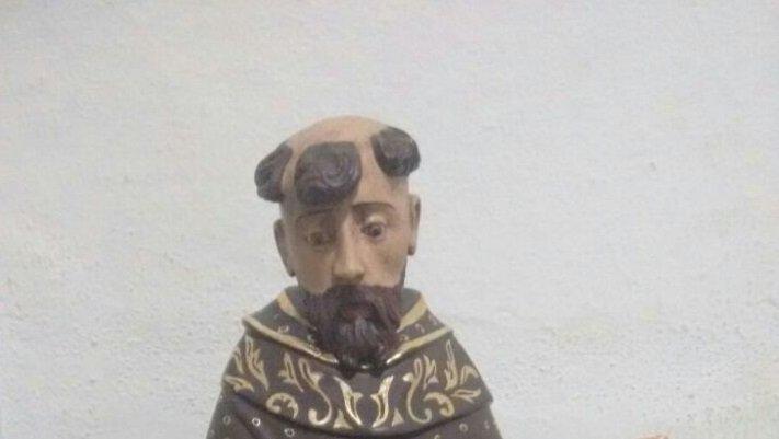 Vila Criativa promove a Exposição Santos Juninos