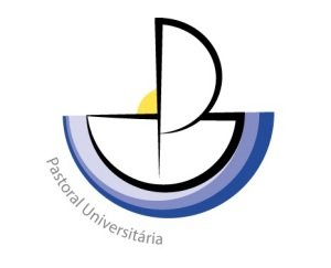 Inscri��es abertas para o Congresso Regional dos Universit�rios Cat�licos