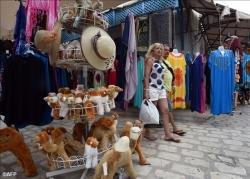 Dia Mundial do Turismo: ningu�m pode construir a pr�pria prosperidade em detrimento do pr�ximo