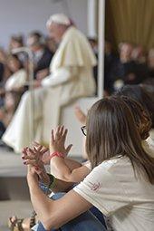 Carta pontif�cia ao reitor-mor dos salesianos no bicenten�rio do nascimento de dom Bosco