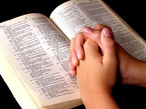 Evangelho deste domingo estabelece diferen�a entre a justi�a humana e a de Deus