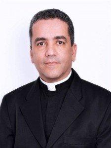 Arquidiocese de Salvador tem novo Bispo Auxiliar