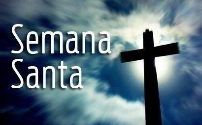 Confira programa��o da Semana Santa na Bas�lica Santu�rio