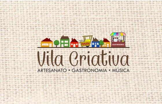 Vila Criativa apresenta show em homenagem a Cartola