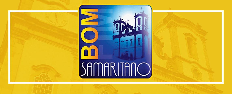 Projeto Bom Samaritano abre inscrição para cursos de dança e iniciação musical