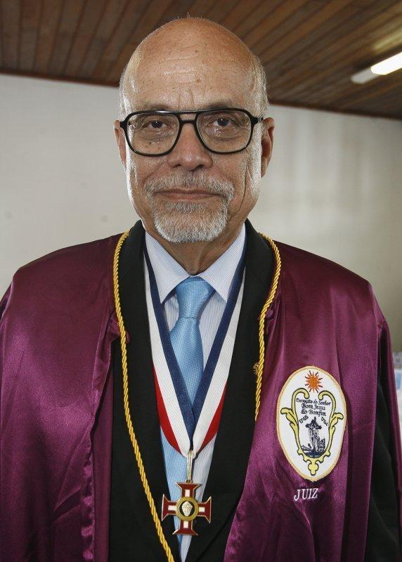 Dr Pitanga
