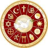 Mensagem do Pontif�cio Conselho para o Di�logo Inter-religioso pelo fim do Ramad�